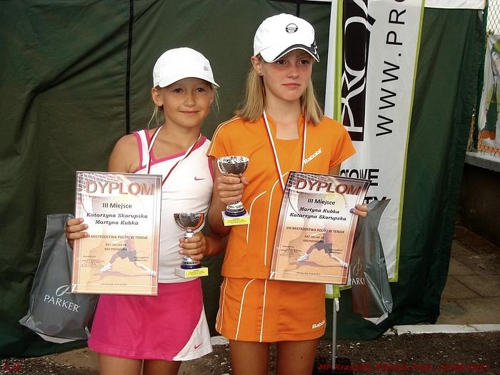 Mistrzostwa Polski Krasnali