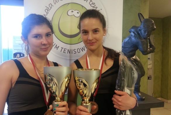 Halowe Mistrzostwa Polski Juniorów