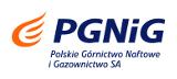 PGNiG Oddział Zielona Góra