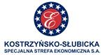 Kostrzyńsko - Słubicka Specjalna Strefa Ekonomiczna