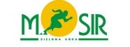 Miejski Ośrodek Sportu i Rekreacji w Zielonej Górze