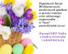 Życzenia Wielkanocne 2016