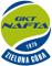 GKT Nafta
